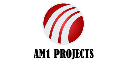 AM-1-Projects-Logo