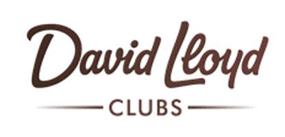David-L.-logo