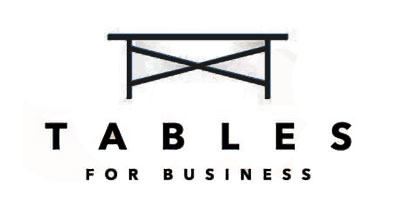 Tables-Logo