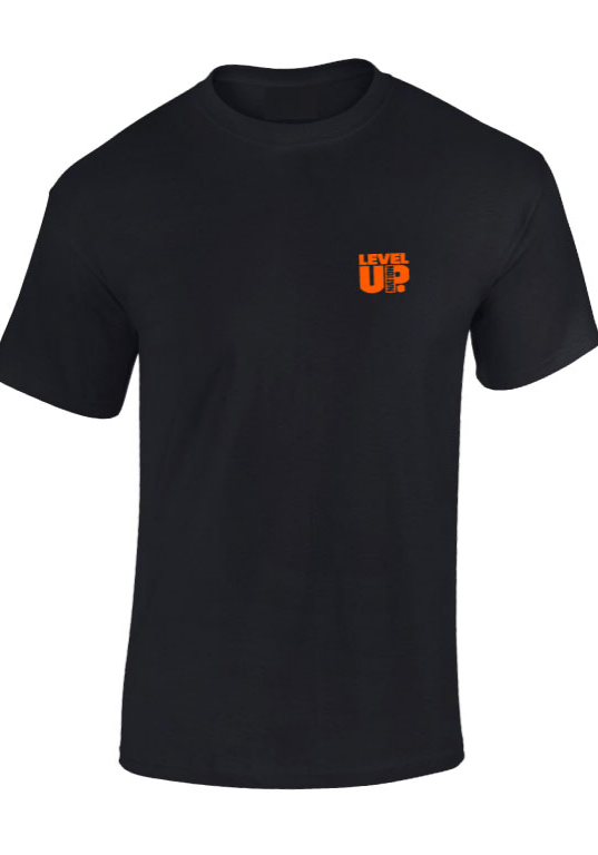 shirt-product