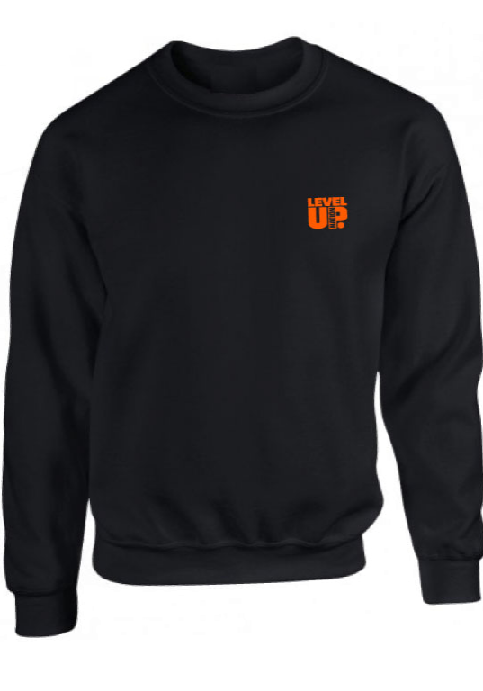 sweatshirt-product